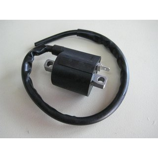 IGNITECH Ignition Coil IC-CDI-S for all HONDA CX500/E/C
