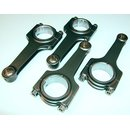 Kit, CARRILLO connecting rod for all KAWASAKI ZRX 1200 (...