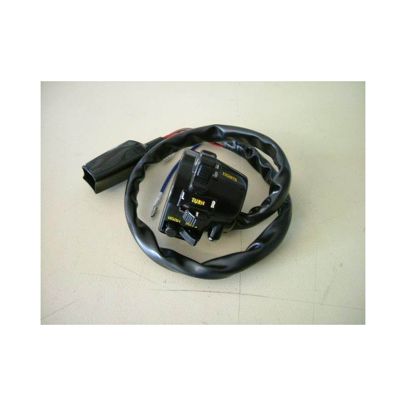 MGB-GT MGC-GT CHROME TWIN WINDSCREEN WASHER JET x2 GWW801 PAIR 5L2 MGA MGC