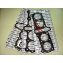 HIGH PERFORMANCE Cylinder Head Gasket, Graphite,...
