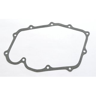 Oil Pan Gasket for all CB 750 Four K0-K6, F1 (not F2!)