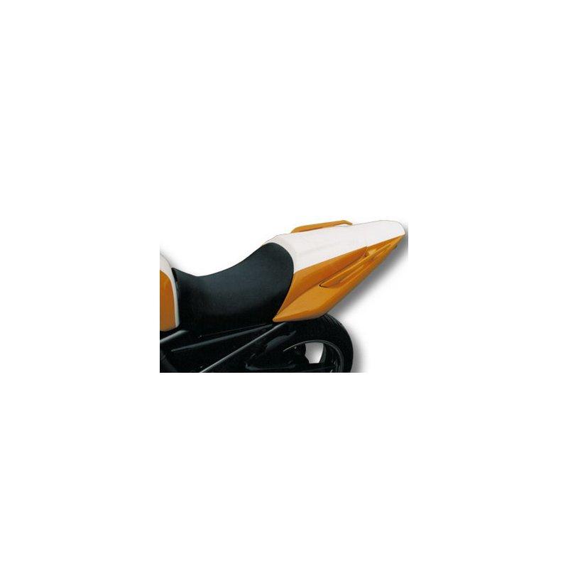 Gel Pad f/ür Motorrad Sitzbank Yamaha FZS 1000 FZS1000 Fazer